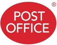Post Office comes to Grays