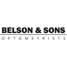 Belson & Sons Opticians