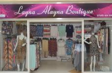 Layna Alayna Boutique