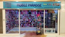Mobile Paradise Electronics Phones Grays Shopping Centre